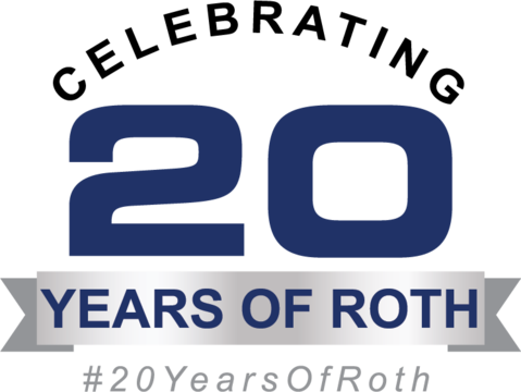 Top_story_c6b90d811d1bdbcb09f0_20_years_of_roth_logo