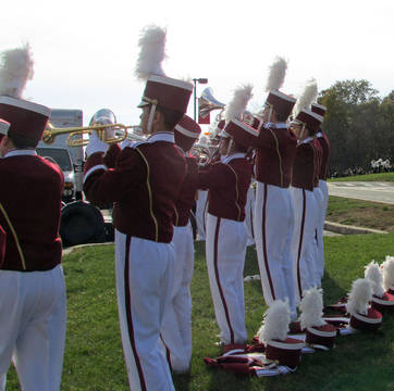 Top_story_c6eb18949acf217d4b60_marching_band_2