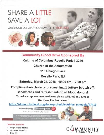 Top_story_c75a60e31646a157ff01_blood_drive_flyer
