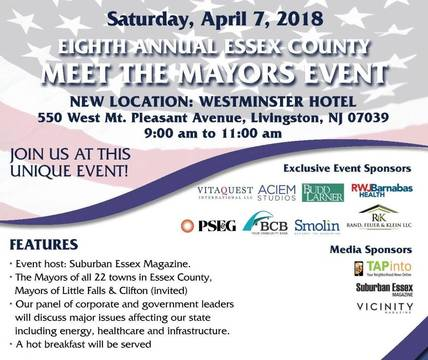 Top_story_c7db9df4340d4af69b12_meet_the_mayors_2018