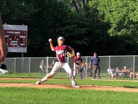 Top_story_c82487dda49a8a06b6c7_nutley_newark_little_league_july_5_2018_a