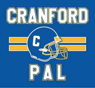 Top_story_c8a364da69970b82e8e3_cranford_palfootball