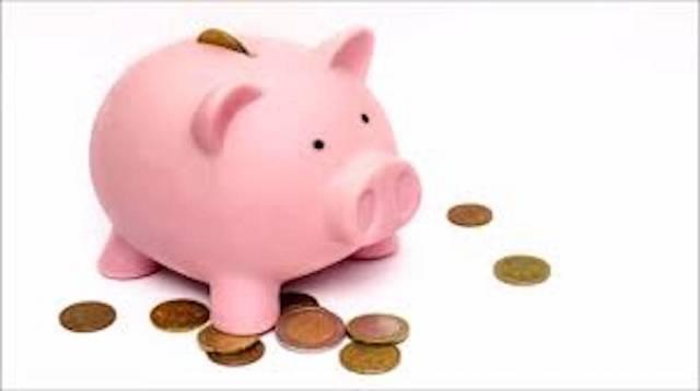 Top_story_c8d78b6886311df1d912_piggy_bank