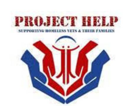 Top_story_c8f631355f6843c5c56e_940fc43ae4191aff0e22_2fb741827442c22f5a2c_project_help