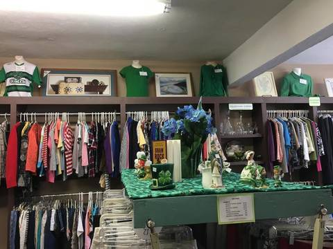 Top_story_c90368aeb49aff85c831_thrift_shop_march_2017