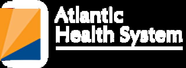 Top_story_c926eef1e4630e406a13_logo_atlantichealth