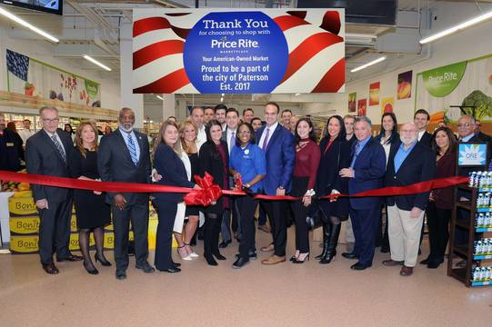 Top_story_ca63a25415c164fc8411_priceritemarketplace_paterson_ribboncutting