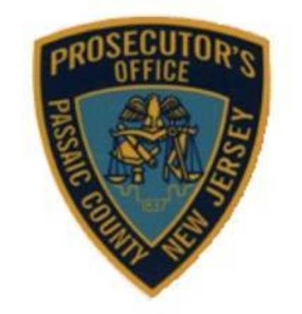 Top_story_ca86c525b6a068b5d52f_prosecutors_office