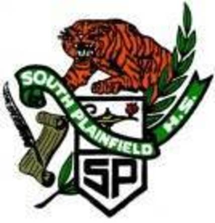 Top story ca99369c62e7a35c9f62 south plainfield logo