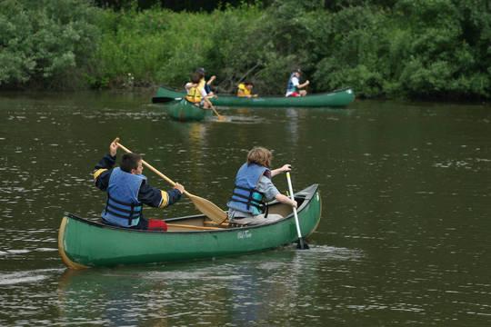 Top_story_cabcb203b3d0f177851b_canoe