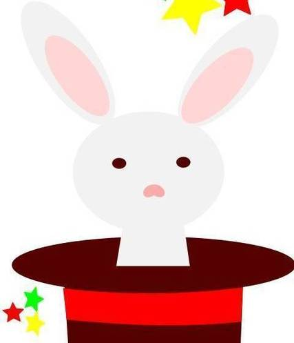 Top_story_caf90a0085fc773f03ab_68dddef9cc21819e5a5b_rabbit-in-hat-800__clipart_