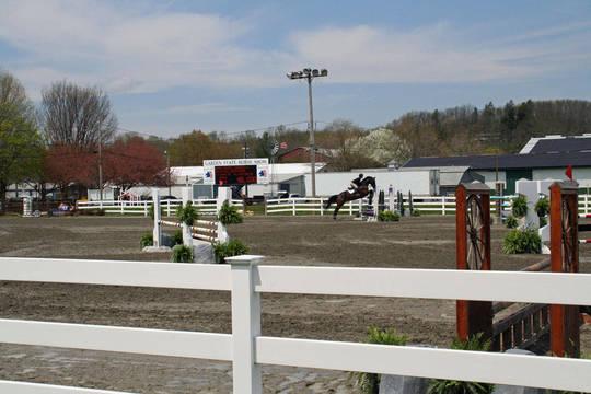 Top_story_cb2766879e8f6b1fd10b_garden_stat93e_horse_show_18_by_lillian_shupe