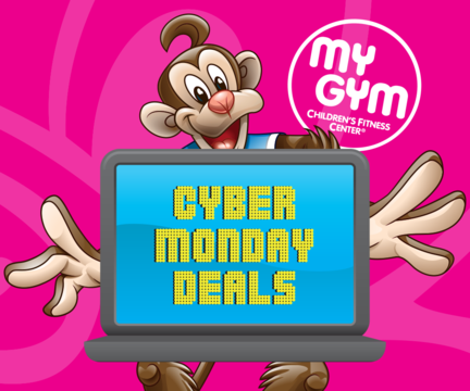 Top_story_cb4008f876ba3d6c33b5_cyber-monday-deals
