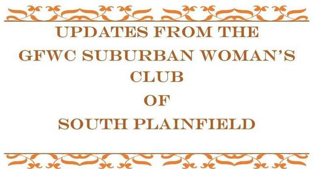 Top_story_cbb493f04b4ea0124726_suburban_woman_s_club