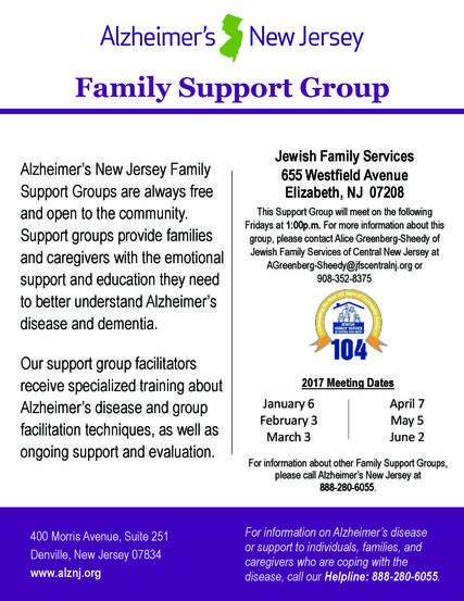 Top_story_cc17fed4c15fc8b8ee41_support-group-flyer-jfs-elizabeth-2017v3j