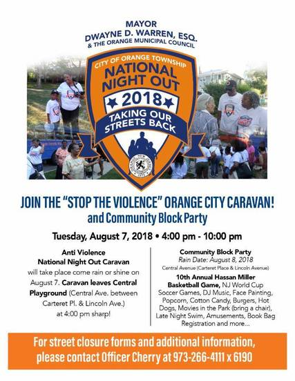 Top story cc281f0a3718a7d26f74 2018 national night out final 1