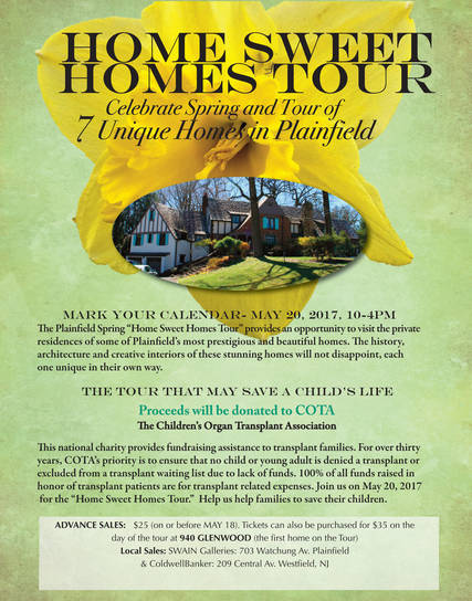 Top_story_cc48b1a70e98260db284_house_tour_flyer_may_2017