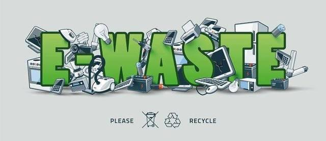 Top_story_cc69ce03fa786ca75902_e-waste-1