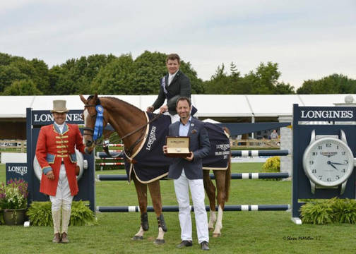 Top story cc96d143bdd7e05ec8c8 hampton classic horse show25
