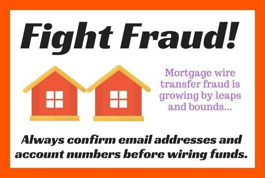 Top_story_cc9d5a25ad6e48f14dee_mortgage_wire_fraud
