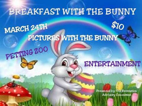 Top_story_cca4e0ae9cd65c5d36e5_2018_bunny_breakfast