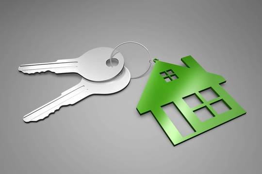 Top_story_ccb28daf0094e07b064f_keys_on_green_house_keychain-2368389_1920