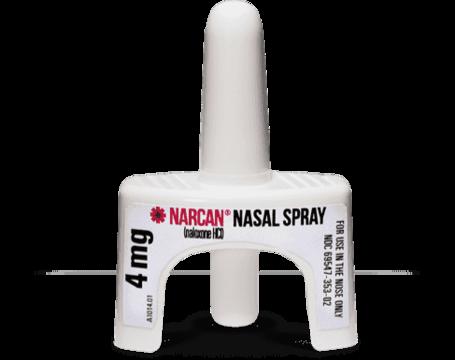 Top_story_ccf5399ad7f4949ae8e7_narcan_nasal_spray