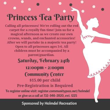 Top_story_cd2c2ee44b6e5b962d6a_princess_tea_party