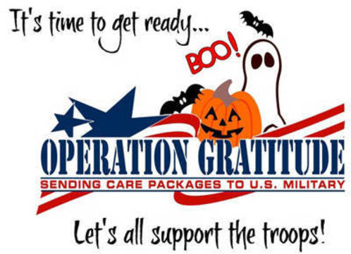 Top_story_cdb2f34ff7d00956a627_operation-candy-buy-back