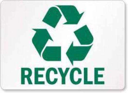 Top_story_ce431f54007aa4996019_recycle_logo