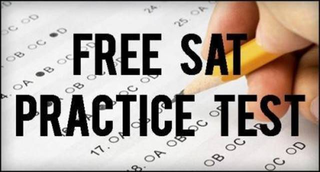 Top story ce66baade9a9f4c744a9 sat practice test 480x259