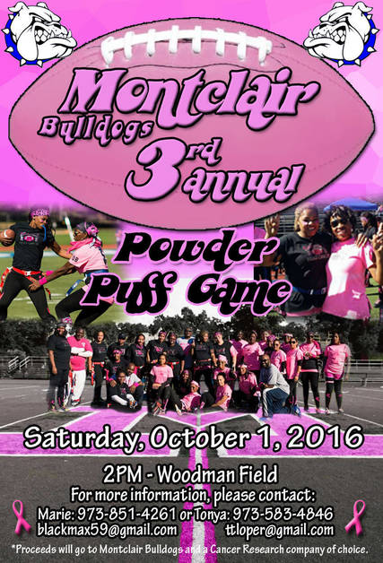 Top_story_cf064c79016d2cfddd1d_2016_powderpuff