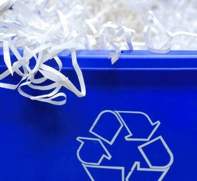 Top_story_d026887def16b854d647_paper_shredding
