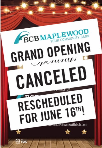Top_story_d0abcb7d535a7cbf02e3_bcb_rescheduled_grand_opening