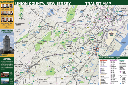 Top_story_d0d2fc0da093c04e91fa_union_county_transit_map_2017_side_1