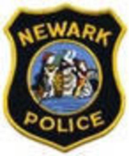Top_story_d104640ed5ac2b4c17a5_newark_police