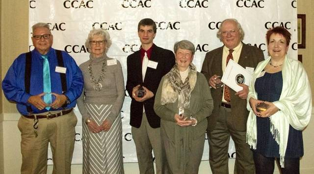 Top_story_d17381129160abd56cfc_ccac_award_winners