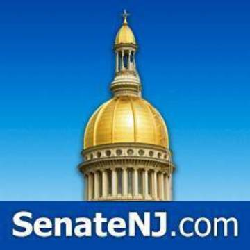 Top_story_d19094b07e9acc3aa04b_nj_senate_republicans