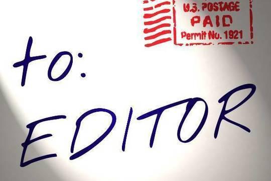 Top_story_d22fe8230825219aa959_55c9eac69e5721f95b95_letter_to_editor_png