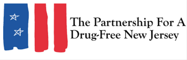 Top story d297a0f120cb858d48f0 partnership for a drug free nj