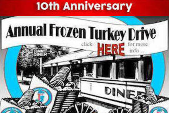 Top_story_d2ce95cf55da901d79ef_ce3e0201f5a85132b14b_annual_frozen_turkey_drive_10th_300x250_v2