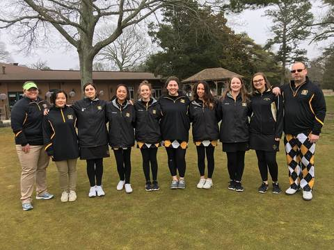 Top_story_d2f1c82cab247a678f7c_2018_girls_golf