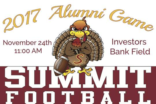 Top_story_d3341f2bafedc3caa608_9cccb04087a0fdb14014_summit_fb_alumni_game__dragged_