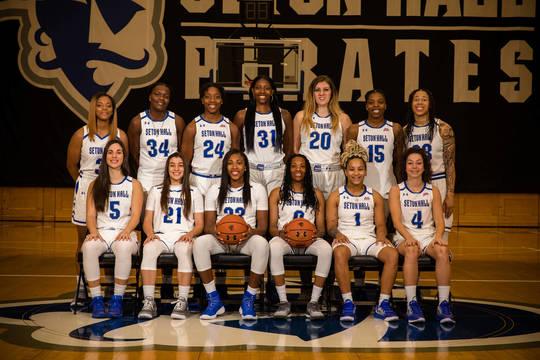 Top_story_d3376db68c0aaf6ac8c2_3-setonhallgirlsbasketballteam