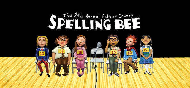 Top_story_d397ae1085544ed1476d_25_annual_putnam_county_spelling_bee