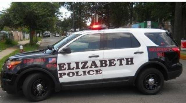 Top_story_d47da1477ce32d8399d9_elizabeth_pd_car