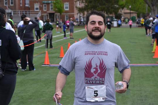 Top_story_d4a6d89a3bc970880e61_nutley_chamber_of_commerce_5k_d