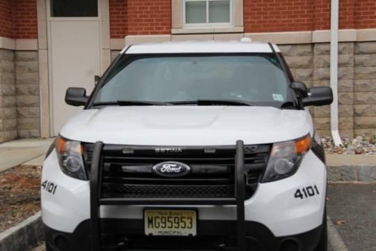 Top_story_d4f8b0d8e0b5201d4ce5_police_car___5_