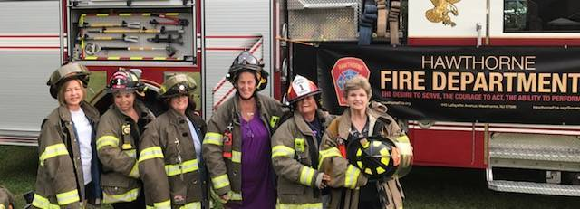 Top story d5aef77841bccf1b5b4b ladies fire auxiliary