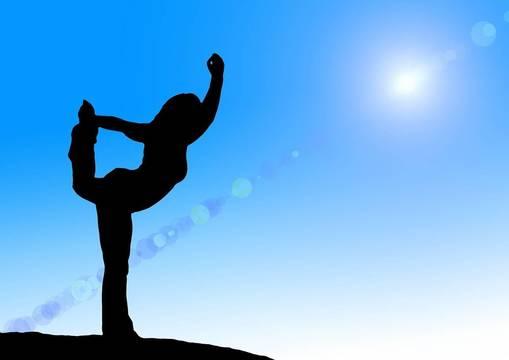 Top_story_d6116cdca7804849e5d6_yoga-544970_1280